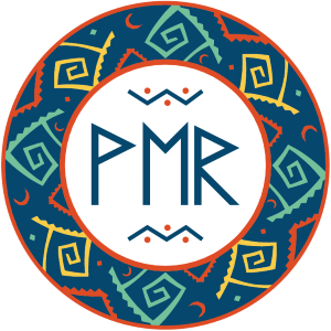 Radijas PMR