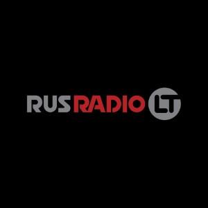 RusRadio