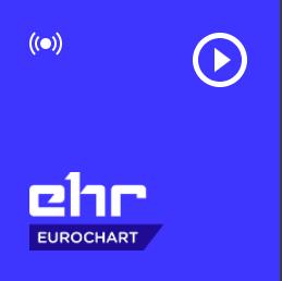 EHR - Eurochart