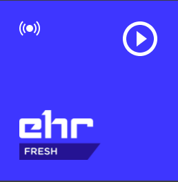 EHR - Fresh