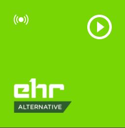 EHR - Alternative