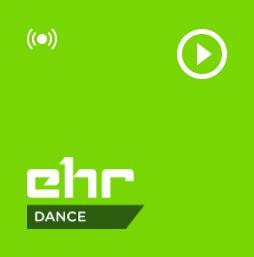 EHR - Dance