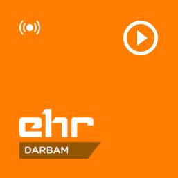 EHR - Darbam