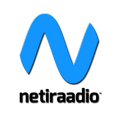 Netiraadio - Klassika