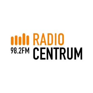 Akademickie Radio Centrum Lublin 98.2 FM