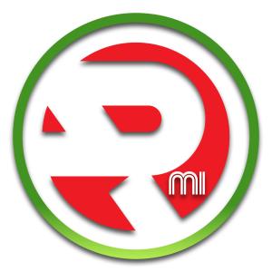 RMI - Italo Disco Greatest Hits