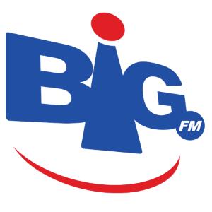 BigFm Deva