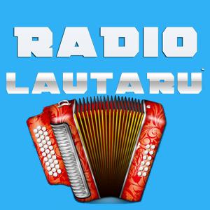 Radio Lautaru Populara