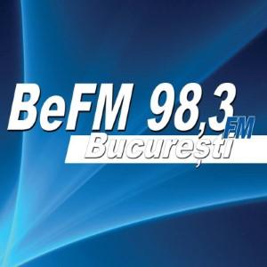 Bucureşti FM
