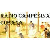 Radio Campesina Cubana