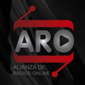 ARO Radio