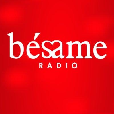 Bésame Radio