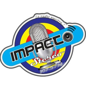 Impacto Stereo 107.9
