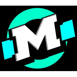 La Mega Manizales 105.2 Fm