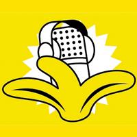 Banana FM Wakayama - エフエム和歌山