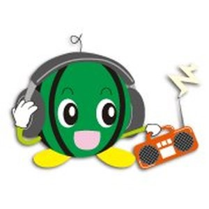FM kahoku 78.7 - FM かほ