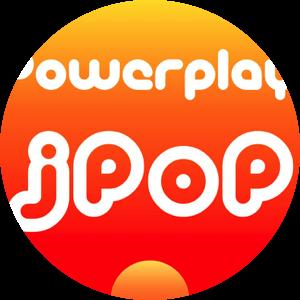 Asia DREAM Radio - J-Pop Powerplay