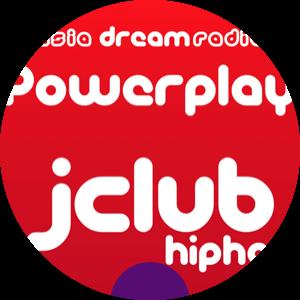 Asia DREAM Radio - Japan's Hip-Hop