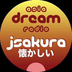 Asia DREAM Radio - J-Pop Sakura 懐かしい
