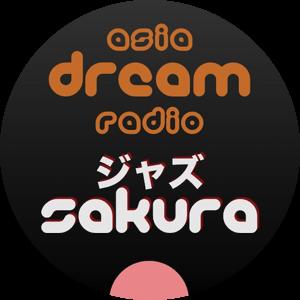 Asia DREAM Radio - Japanese Jazz