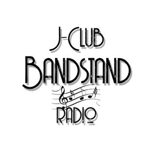 Asia DREAM Radio -  Jazz Club Bandstand