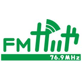 FM Gaiya - FMがいや