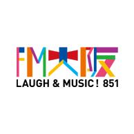 FM Osaka - FM大阪 85.1