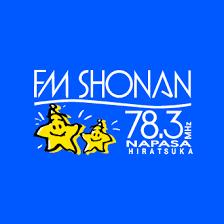 FM Shonan Napasa - FM湘南ナパサ