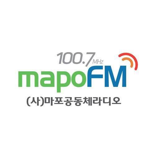 mapoFM - 마포FM