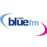 Blue FM - 블루FM