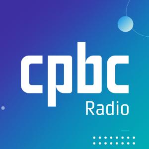 CPBC 라디오