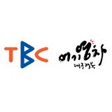 TBC-FM