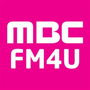 MBC FM4U FM