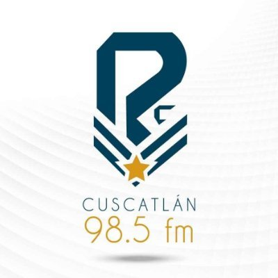 Radio Cuscatlán 98.5 FM