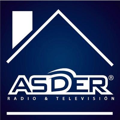 La Cadena Asder Radio