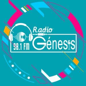 Radio Genesis 98.1 FM
