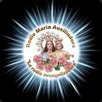Radio Maria Auxiliadora El Salvador