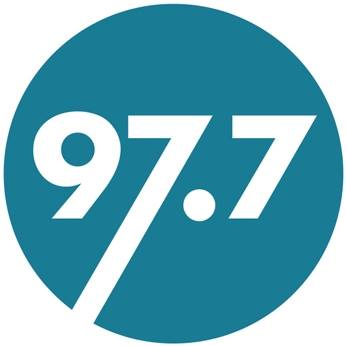 97.7 La Radio Valencia
