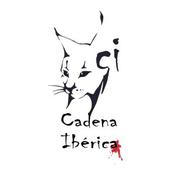 Cadena Iberica
