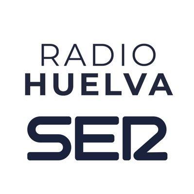 Cadena SER Huelva 98.1 FM