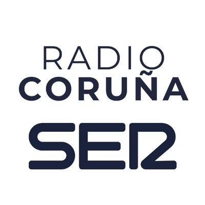 Cadena SER Radio Coruña
