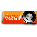 Código FM 92.3 FM