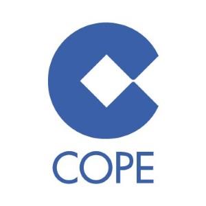 COPE Murcia