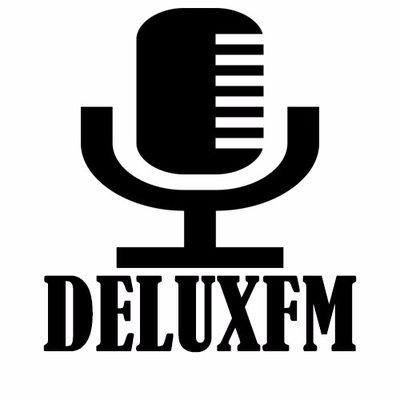 DeluxFM