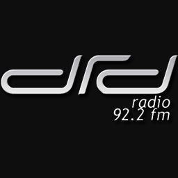 DRD RADIO 92.2 fm