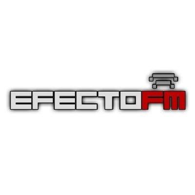 EfectoFM 89.0