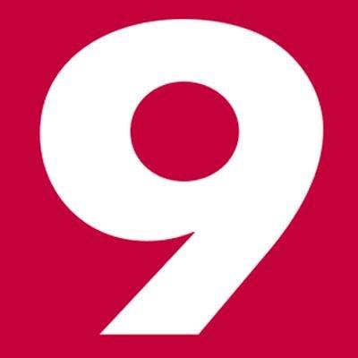 EL 9 FM