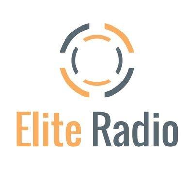 Elite Radio Sevilla 100.8 FM