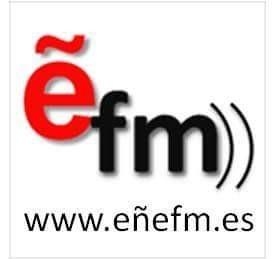 Eñe FM