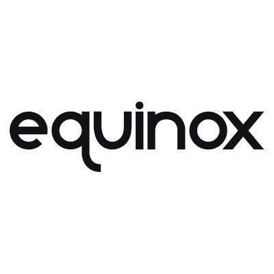 Equinox Radio Ciutadela Vila Olimpica
